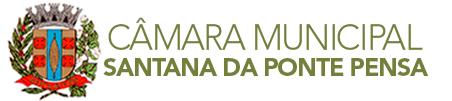 Câmara Municipal Santana da Ponte Pensa